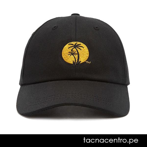 3a94c6cb15a57 gorras publicitarias · confeccion de gorras publicitarias. bordado de gorras.  gorras publicitarias tacna
