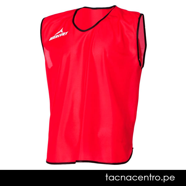 9b7e73b8b Chalecos deportivos, chalecos o petos para entrenamiento - Tacna Centro