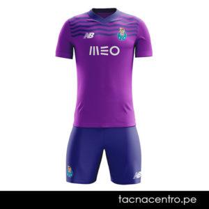 5f02038cf6f24 Confeccion de uniformes deportivos Confeccion de uniformes deportivos