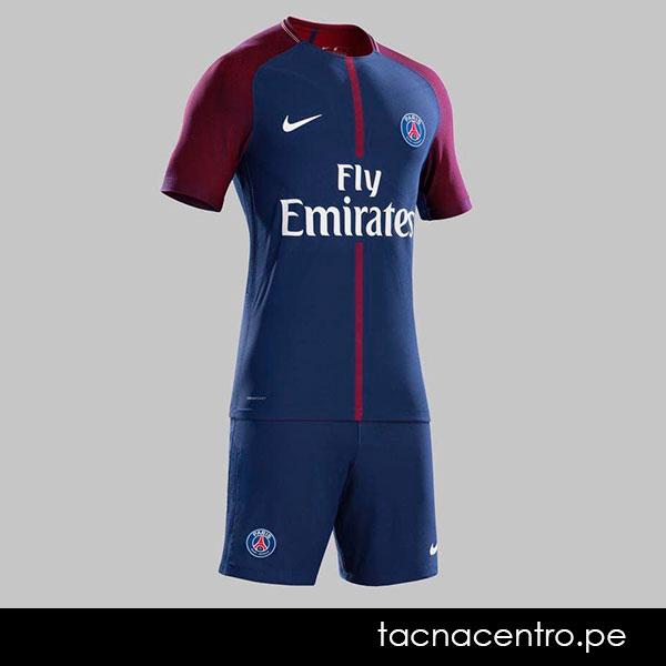 81caf0ad182fc Confeccion de uniformes deportivos