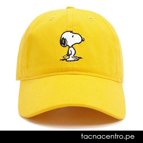 Gorras publicitarias con bordado personalizado - Tacna Centro 79a22634656