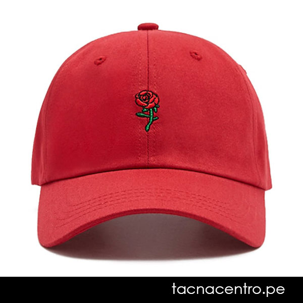 039c187c341c6 Gorras publicitarias con bordado personalizado - Tacna Centro